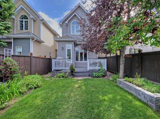 Photo 43: 2112 6 Avenue NW in Calgary: West Hillhurst Detached for sale : MLS®# A1031004