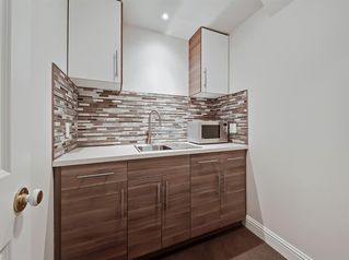 Photo 38: 2112 6 Avenue NW in Calgary: West Hillhurst Detached for sale : MLS®# A1031004