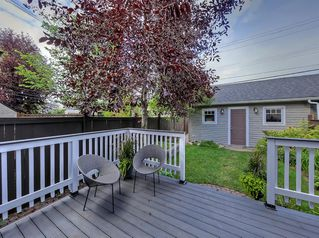 Photo 44: 2112 6 Avenue NW in Calgary: West Hillhurst Detached for sale : MLS®# A1031004