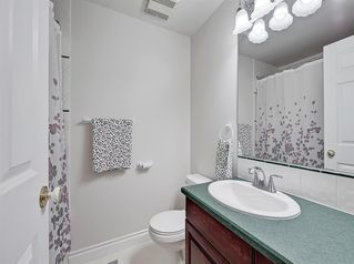 Photo 41: 2112 6 Avenue NW in Calgary: West Hillhurst Detached for sale : MLS®# A1031004