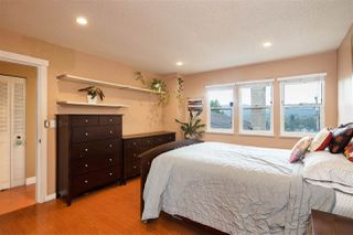 "Photo 15: 1878 MARY HILL Road in Port Coquitlam: Mary Hill House for sale in ""MARY HILL"" : MLS®# R2495822"