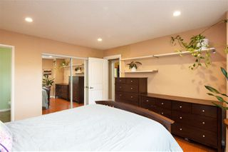 "Photo 16: 1878 MARY HILL Road in Port Coquitlam: Mary Hill House for sale in ""MARY HILL"" : MLS®# R2495822"