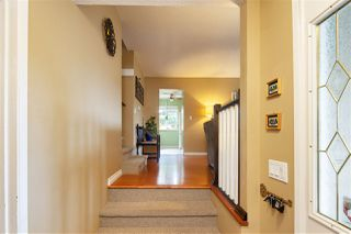 "Photo 2: 1878 MARY HILL Road in Port Coquitlam: Mary Hill House for sale in ""MARY HILL"" : MLS®# R2495822"