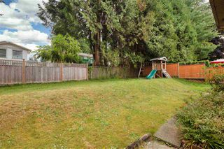 "Photo 32: 1878 MARY HILL Road in Port Coquitlam: Mary Hill House for sale in ""MARY HILL"" : MLS®# R2495822"