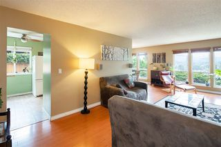 "Photo 7: 1878 MARY HILL Road in Port Coquitlam: Mary Hill House for sale in ""MARY HILL"" : MLS®# R2495822"
