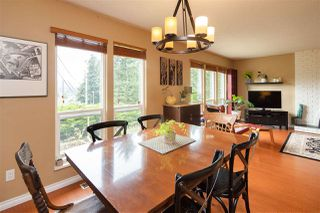 "Photo 11: 1878 MARY HILL Road in Port Coquitlam: Mary Hill House for sale in ""MARY HILL"" : MLS®# R2495822"