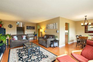 "Photo 6: 1878 MARY HILL Road in Port Coquitlam: Mary Hill House for sale in ""MARY HILL"" : MLS®# R2495822"