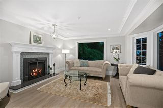 Photo 2: 4676 PROSPECT Road in North Vancouver: Upper Delbrook House for sale : MLS®# R2495934