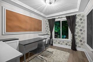 Photo 13: 4676 PROSPECT Road in North Vancouver: Upper Delbrook House for sale : MLS®# R2495934