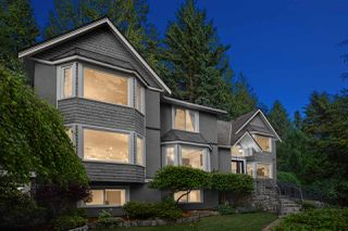 Photo 29: 4676 PROSPECT Road in North Vancouver: Upper Delbrook House for sale : MLS®# R2495934
