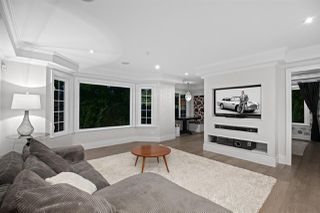 Photo 10: 4676 PROSPECT Road in North Vancouver: Upper Delbrook House for sale : MLS®# R2495934
