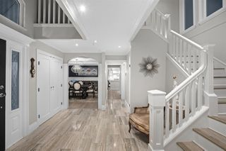 Photo 15: 4676 PROSPECT Road in North Vancouver: Upper Delbrook House for sale : MLS®# R2495934