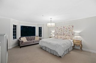 Photo 17: 4676 PROSPECT Road in North Vancouver: Upper Delbrook House for sale : MLS®# R2495934