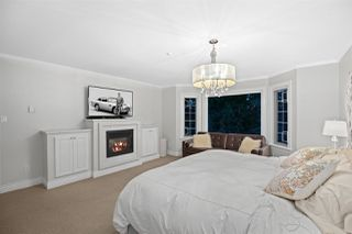 Photo 16: 4676 PROSPECT Road in North Vancouver: Upper Delbrook House for sale : MLS®# R2495934