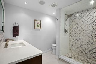 Photo 26: 4676 PROSPECT Road in North Vancouver: Upper Delbrook House for sale : MLS®# R2495934