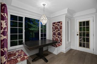 Photo 12: 4676 PROSPECT Road in North Vancouver: Upper Delbrook House for sale : MLS®# R2495934