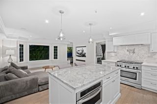 Photo 9: 4676 PROSPECT Road in North Vancouver: Upper Delbrook House for sale : MLS®# R2495934