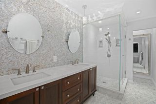 Photo 19: 4676 PROSPECT Road in North Vancouver: Upper Delbrook House for sale : MLS®# R2495934