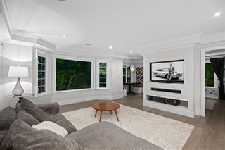 Photo 25: 4676 PROSPECT Road in North Vancouver: Upper Delbrook House for sale : MLS®# R2495934