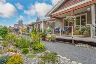 Photo 32: 9 2895 River Rd in : Du Chemainus Row/Townhouse for sale (Duncan)  : MLS®# 855733