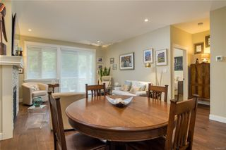 Photo 15: 9 2895 River Rd in : Du Chemainus Row/Townhouse for sale (Duncan)  : MLS®# 855733