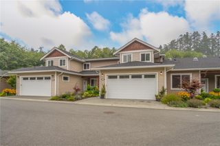 Photo 27: 9 2895 River Rd in : Du Chemainus Row/Townhouse for sale (Duncan)  : MLS®# 855733