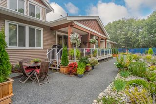 Photo 28: 9 2895 River Rd in : Du Chemainus Row/Townhouse for sale (Duncan)  : MLS®# 855733