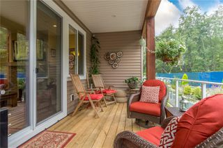 Photo 31: 9 2895 River Rd in : Du Chemainus Row/Townhouse for sale (Duncan)  : MLS®# 855733