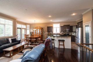 Photo 5: 23 12610 15 Avenue in Edmonton: Zone 55 House Half Duplex for sale : MLS®# E4214670