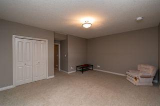 Photo 17: 23 12610 15 Avenue in Edmonton: Zone 55 House Half Duplex for sale : MLS®# E4214670
