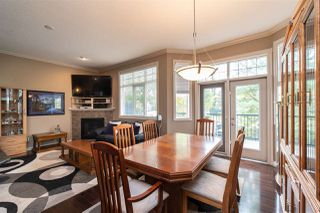 Photo 1: 23 12610 15 Avenue in Edmonton: Zone 55 House Half Duplex for sale : MLS®# E4214670