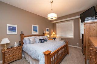 Photo 7: 23 12610 15 Avenue in Edmonton: Zone 55 House Half Duplex for sale : MLS®# E4214670
