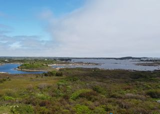 Photo 3: 1A Prospect Road in Prospect: 40-Timberlea, Prospect, St. Margaret`S Bay Vacant Land for sale (Halifax-Dartmouth)  : MLS®# 202020015