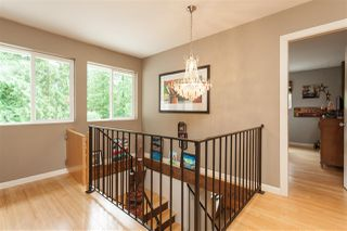 Photo 23: 12845 SYLVESTER ROAD in Mission: Durieu House for sale : MLS®# R2509887