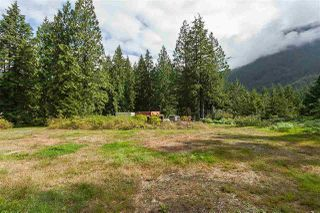 Photo 38: 12845 SYLVESTER ROAD in Mission: Durieu House for sale : MLS®# R2509887
