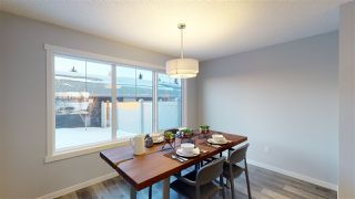 Photo 6: 5343 Admiral Girouard Street in Edmonton: Zone 27 Attached Home for sale : MLS®# E4219634