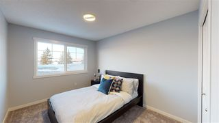 Photo 14: 5343 Admiral Girouard Street in Edmonton: Zone 27 Attached Home for sale : MLS®# E4219634