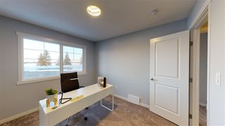 Photo 11: 5343 Admiral Girouard Street in Edmonton: Zone 27 Attached Home for sale : MLS®# E4219634