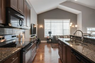Main Photo: 73 EVANSTON Way NW in Calgary: Evanston Detached for sale : MLS®# A1051994