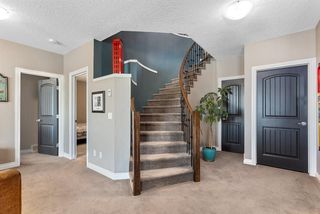 Photo 23: 678 Muirfield Crescent: Lyalta Detached for sale : MLS®# A1052688