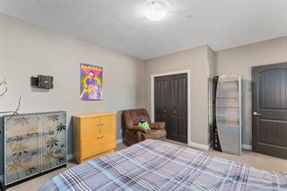 Photo 29: 678 Muirfield Crescent: Lyalta Detached for sale : MLS®# A1052688