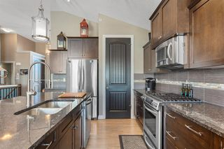 Photo 9: 678 Muirfield Crescent: Lyalta Detached for sale : MLS®# A1052688