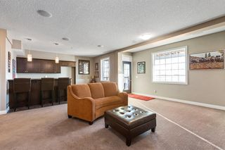 Photo 24: 678 Muirfield Crescent: Lyalta Detached for sale : MLS®# A1052688