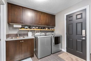 Photo 21: 678 Muirfield Crescent: Lyalta Detached for sale : MLS®# A1052688