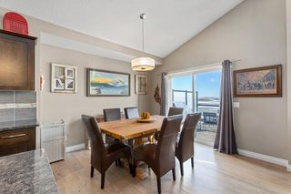 Photo 13: 678 Muirfield Crescent: Lyalta Detached for sale : MLS®# A1052688