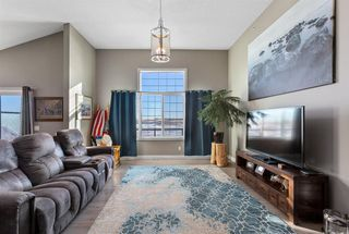 Photo 14: 678 Muirfield Crescent: Lyalta Detached for sale : MLS®# A1052688