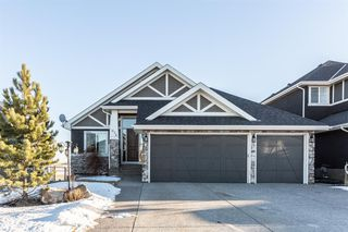 Photo 2: 678 Muirfield Crescent: Lyalta Detached for sale : MLS®# A1052688