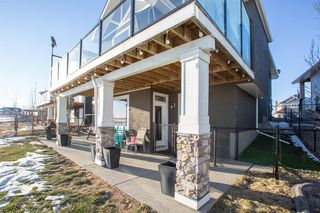 Photo 36: 678 Muirfield Crescent: Lyalta Detached for sale : MLS®# A1052688