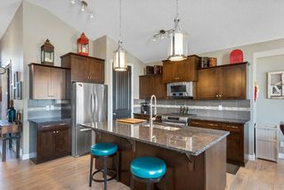 Photo 10: 678 Muirfield Crescent: Lyalta Detached for sale : MLS®# A1052688