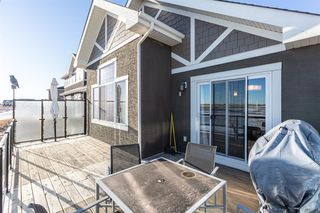Photo 33: 678 Muirfield Crescent: Lyalta Detached for sale : MLS®# A1052688